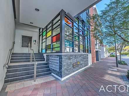 16/3 Wexford Street, Subiaco 6008, WA Apartment Photo