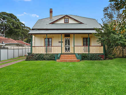 37 Formosa Street, Sylvania 2224, NSW House Photo