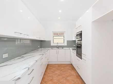 80 Wyralla Road, Miranda 2228, NSW Duplex_semi Photo