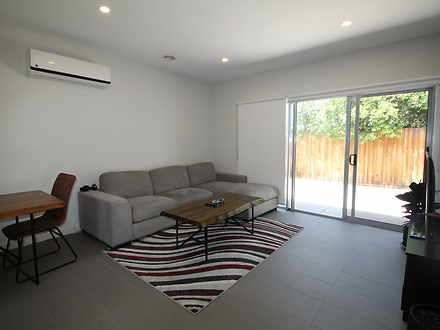 3/45-47 Bruce Street, Bell Park 3215, VIC Unit Photo