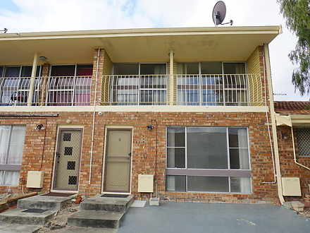 8/191 Manning Road, Bentley 6102, WA Townhouse Photo