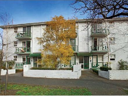 6/1 Clendon Road, Armadale 3143, VIC Apartment Photo
