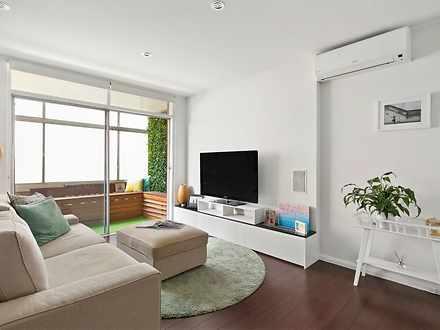 2/221 Darley Road, Randwick 2031, NSW Apartment Photo