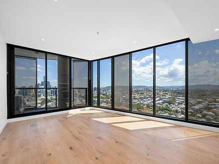 2708/179 Alfred Street, Fortitude Valley 4006, QLD Apartment Photo
