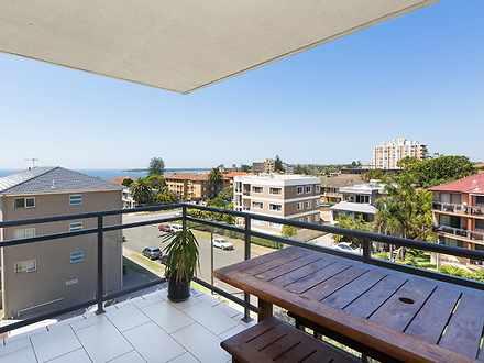 19/24 Parramatta Street, Cronulla 2230, NSW Apartment Photo