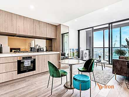 1B/105 Batman Street, West Melbourne 3003, VIC Apartment Photo