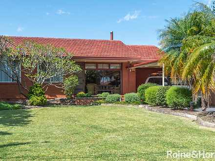 8 Laurel Close, Hornsby 2077, NSW House Photo