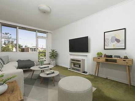 6/4 Brookfield Court, Hawthorn East 3123, VIC Apartment Photo