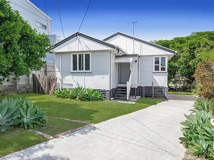 12 Parramatta Street, Manly 4179, QLD House Photo