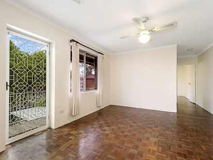 17/44 Orpington Street, Ashfield 2131, NSW Apartment Photo