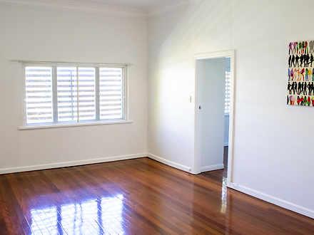 1/24 Maynard, East Brisbane 4169, QLD Apartment Photo