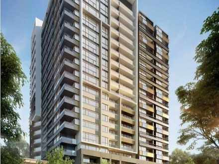 916/25 Coventry Street, Southbank 3006, VIC Apartment Photo