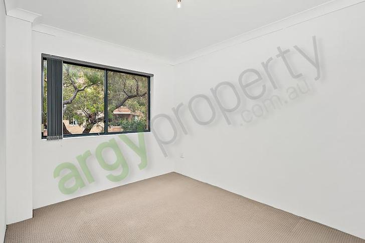 7/39-41 Robertson Street, Kogarah 2217, NSW Apartment Photo