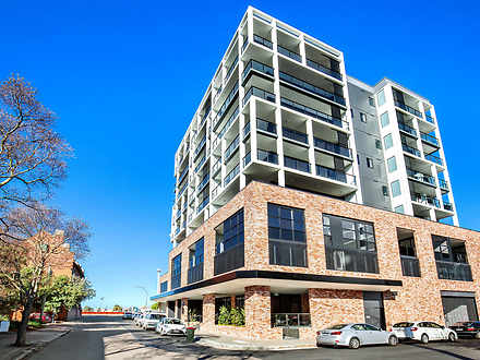 LEVEL 3/301/12 Bishopsgate Street, Wickham 2293, NSW Apartment Photo