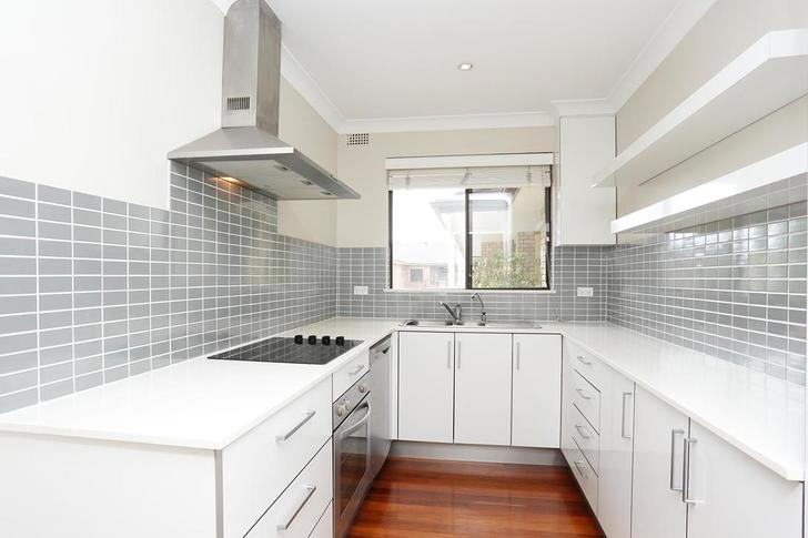 15/10 Muriel Street, Hornsby 2077, NSW Unit Photo