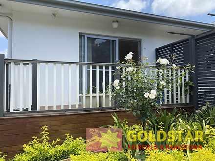 2A Allan  Avenue, Ryde 2112, NSW House Photo