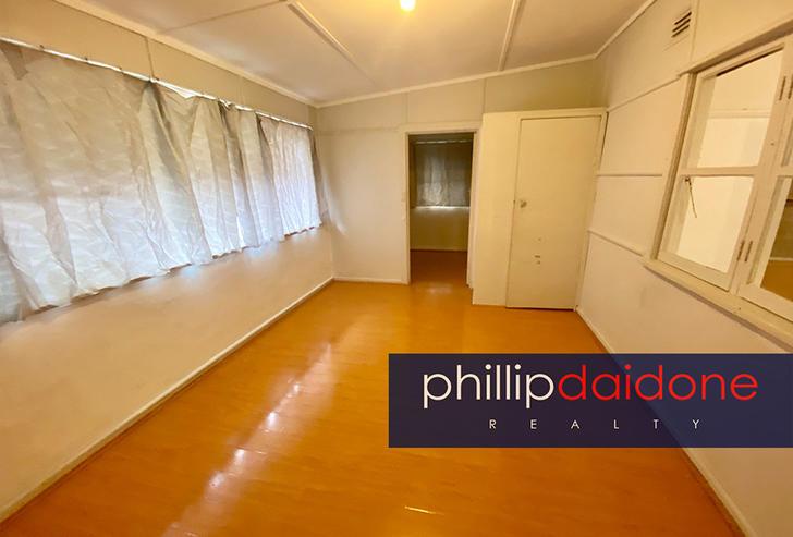 18 Mcdonald Street, Berala 2141, NSW House Photo