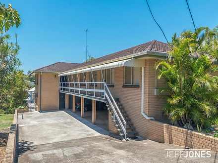1A/20 Mclay Street, Coorparoo 4151, QLD Unit Photo