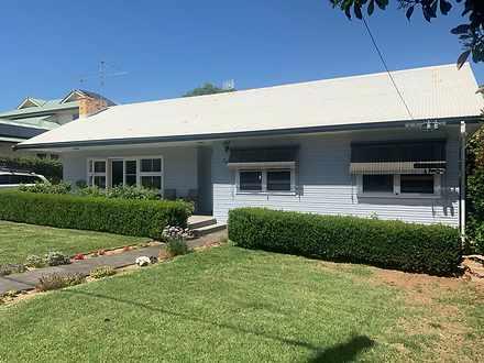27 Dowell Avenue, Tamworth 2340, NSW House Photo
