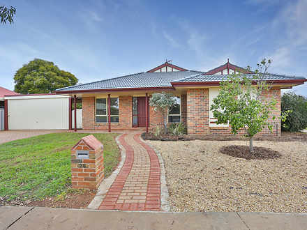 28 Cavallo Drive, Mildura 3500, VIC House Photo