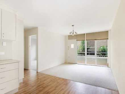 3/61 Smith Street, Wollongong 2500, NSW Apartment Photo