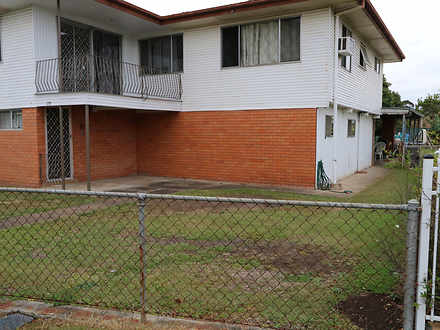 175A Postle Street, Acacia Ridge 4110, QLD Studio Photo