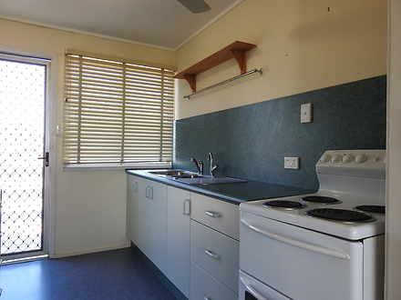 50A Plover, Longreach 4730, QLD Unit Photo