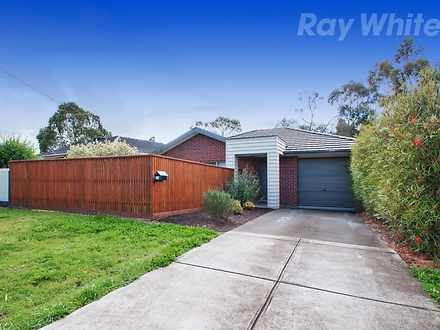 35 Balcombe Avenue, Mooroolbark 3138, VIC House Photo