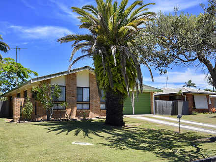 31 Pretella Street, Wurtulla 4575, QLD House Photo