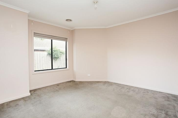 4/137 Anderson Road, Sunshine 3020, VIC Townhouse Photo
