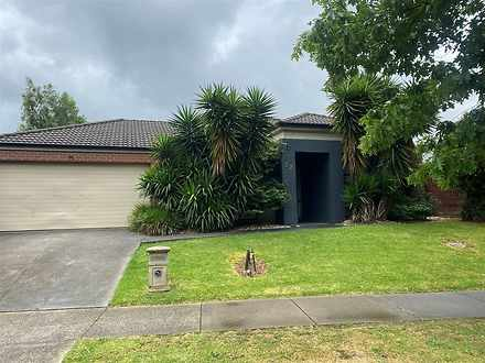 22 Bridgewater Boulevard, Berwick 3806, VIC House Photo