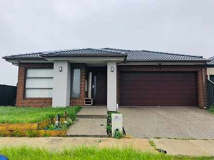 50 Brunning Rise, Wollert 3750, VIC House Photo