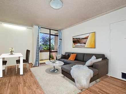 52/38 Cope Street, Lane Cove 2066, NSW Apartment Photo