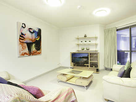 8/10 Darley Road, Manly 2095, NSW Apartment Photo