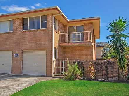 2/186 Winton Lane, Ballina 2478, NSW Townhouse Photo