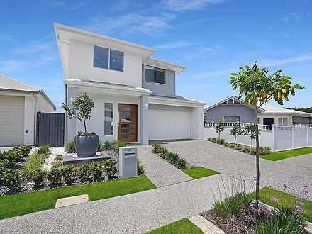 25 Birchgrove Circuit, Baringa 4551, QLD House Photo