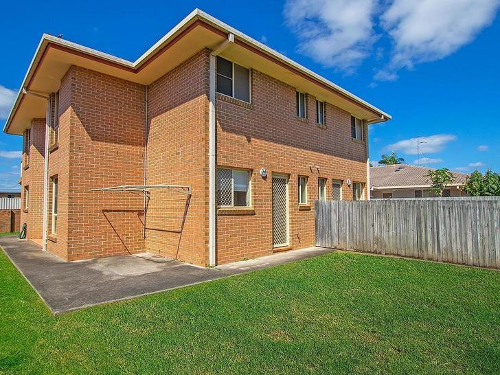 2/186 Winton Lane, Ballina 2478, NSW Townhouse Photo