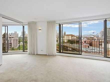 1304/2 Elizabeth Bay Road, Elizabeth Bay 2011, NSW Apartment Photo