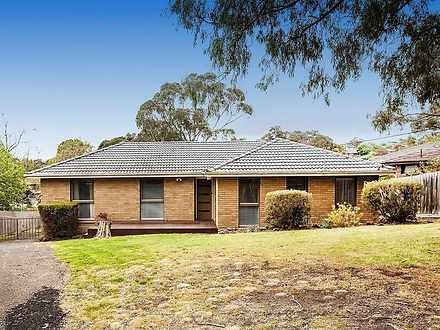 3 Rolling Hills Road, Chirnside Park 3116, VIC House Photo