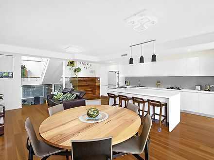 31 Baird Avenue, Ryde 2112, NSW House Photo