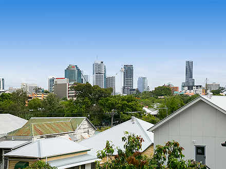 62 Bromley Street, Kangaroo Point 4169, QLD Apartment Photo