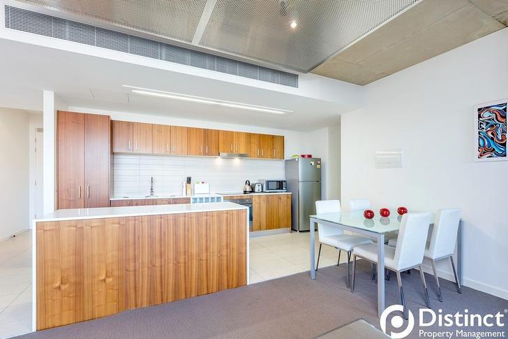328/24 Lonsdale Street, Braddon 2612, ACT Apartment Photo
