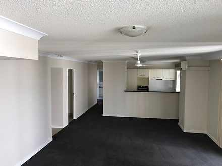 18 Dunmore Terrace, Auchenflower 4066, QLD Apartment Photo