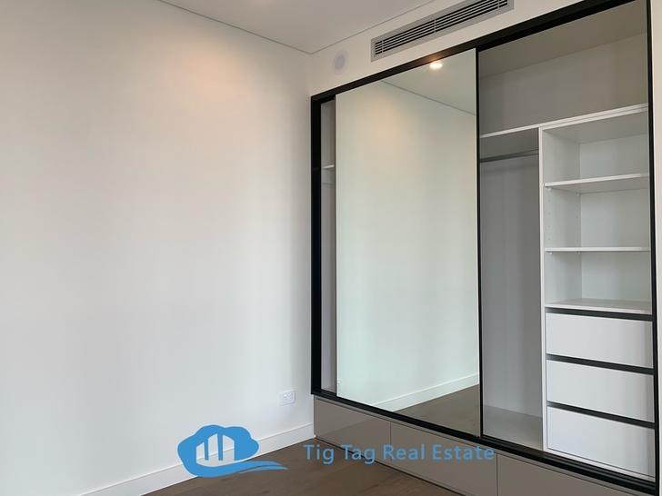 LEVEL 11/101 Waterloo Road, Macquarie Park 2113, NSW Apartment Photo