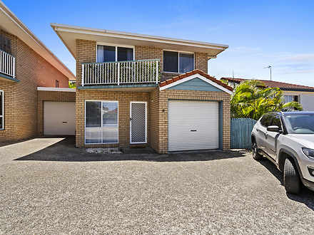8/236 Main Road, Maroochydore 4558, QLD Unit Photo