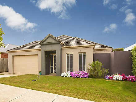 ROOM 5/13 Hewat Drive, Highton 3216, VIC House Photo