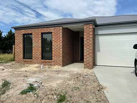 32 Summerhill Road, Traralgon 3844, VIC House Photo