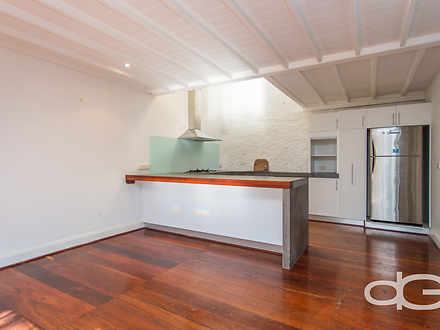 3/36 Henry Street, Fremantle 6160, WA Townhouse Photo