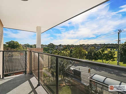 4. 59 Isabella Street, North Parramatta 2151, NSW Unit Photo