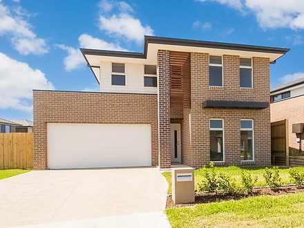 5 Moon Crescent, Schofields 2762, NSW House Photo